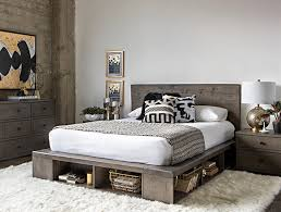 Bedroom Ides New Inspiration Design