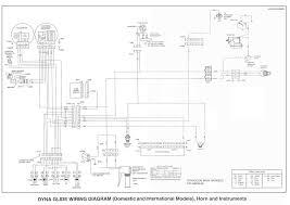 1999 hd wiring diagram electrical drawing wiring diagram \u2022 2005 road king wiring diagram 1999 fxdl speedo swap to 5 wiring help harley davidson forums rh hdforums com 1999 harley davidson road king wiring diagram 1999 harley davidson ultra
