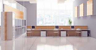 Trends In Office Design Gorgeous New York Office Renovation Blog Distinctive Offices