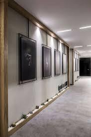 Office Photo Frame Design Office Walls Design Yellow Elissa Stampa Fashion Design