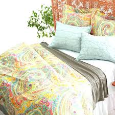 paisley duvet cover king size red queen green paisley duvet cover chelsea set king size
