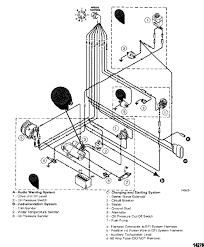 dorable 3 0 mercruiser starter wiring diagram illustration Mercruiser Boat Wiring Diagrams mercruiser 262 magnum efi tbi of dorable 3 0 mercruiser starter wiring diagram illustration