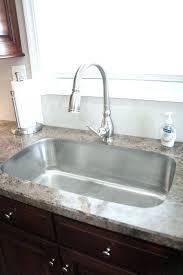 karran undermount sinks for laminate sinks for laminate karran undermount sinks for formica