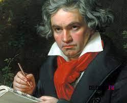 Ludwig van Beethoven Wiki, biografia, idade, irmãos, contato e informações