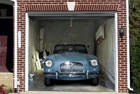 roller garage doors custom design ideas with wall stickers 3d