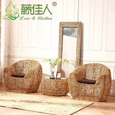 full size of furniture outdoor furniture warehouse in los angeles american rugs chairs american