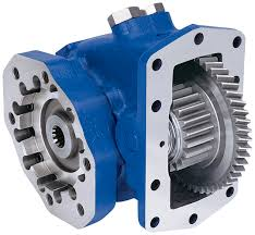 Image result for Gear Motor Market Size Estimation, Worldwide Overview, Research Methodology, Business Statistic, Prominent Players Analysis, Regional Outlook and Forecast To 2023