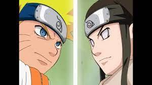 Lồng Tiếng ] Naruto vs Neji - Kì thì chunin | H ANIMATION | Coi phim mới  nhất - Tin tức khách sạn, nhà hàng, căn hộ #1 Việt Nam