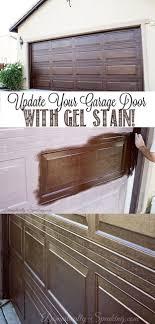 brilliant wood door skins garage doors garage door skins wood wooden deck skinsgarage for