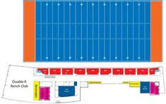 Albertsons Stadium Seating Chart 19 Best Gillette Stadium Special Events Images Gillette