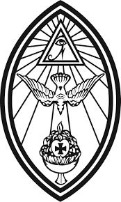 Gnostische Galerie Der Hermetik International Http