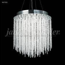 continental fashion chandelier