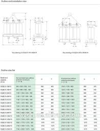 dry type transformer electronic transformer for 12v 200kva 3 phase Dry Type Transformer Wiring Diagram dry type transformer electronic transformer for 12v 200kva 3 phase 240v 380v transformer dry type transformer wiring diagrams