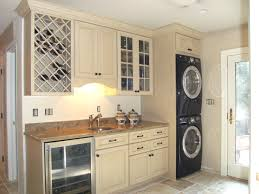 Outstanding Kitchen And Laundry Room Designs 45 In Interior For House with  Kitchen And Laundry Room Designs