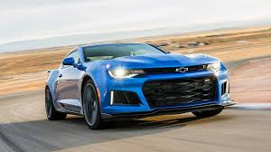 chevrolet wallpapers high resolution pictures. 2018 chevy camaro zl1 1le high resolution wallpaper for iphone chevrolet wallpapers pictures