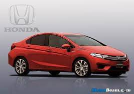 new car launches november 2014Next Generation Honda City Launch With Diesel Engine In 2014