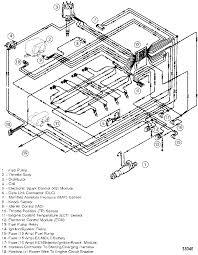 mercruiser 4 3l starter wiring diagram images alpha one mercruiser 350 magnum mpi alphabravo gen engine wiring harnessefi