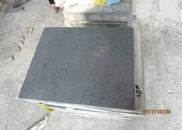 dark grey granite floor tile large tiles for 60x60 philippines