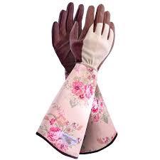 gauntlet gloves gardening garden girl rose gauntlet gloves long gauntlet gardening gloves gauntlet gloves gardening