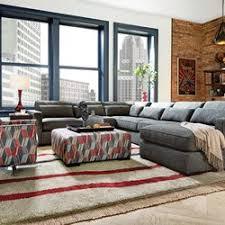 Art Van Furniture 46 s & 78 Reviews Furniture Stores