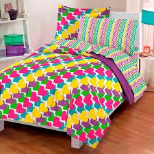 bedding stunning pottery barn teen bedding image design sets