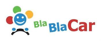 """Résultat de recherche d'images pour """"carte des aires de stationnement Bla Bla car"""""""