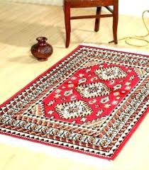 what is polypropylene rug rugs safe for babies