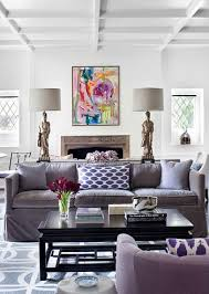 what colour goes with grey sofa. What Colour Cushions With Grey Sofa Catosfera Goes