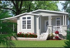 david small house plans lovely florida modular home plans new tiny mobile home floor plans elegant