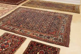 we are full service dealers of fine hand knotted rugs and oriental rugs we new antique rugs of distinction and high quality and we specialize in