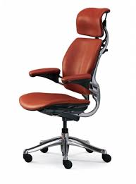 coolest office chair. Finest Workplace Chair Below 300 Coolest Office /