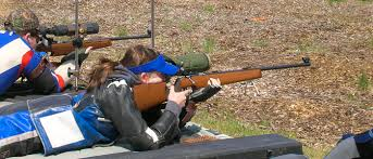Image result for junior firearms