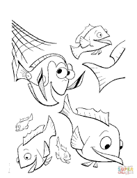 Small Picture Halloween Coloring Pages Math Net Free Alphabet Coloring Pages
