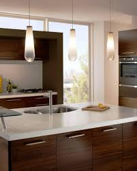 10 amazing kitchen pendant lights over kitchen island