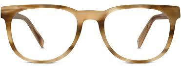 Best Mens Designer Glasses Frames 12 Best Eyeglasses For Men 2020 Glasses Frames Trends