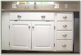 Elegant Exposed Hinges For Kitchen Cabinets About Exposed Cabinet