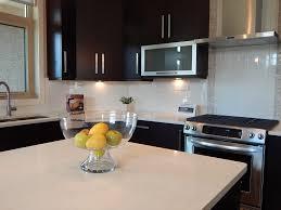 boise countertops kitchen contractor