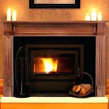 fireplace heat deflector heat reflector fireplace brilliant fireplace mantle heat deflector ideas shield fireplaces fireplace heat fireplace heat