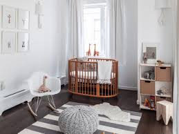 Baby Furniture Ideas