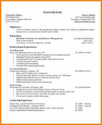 14+ Employment Objective For Resume | Waa Mood