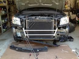 2003-2008 Honda Pilot Tru-Cool LPD 4451 Power Steering & 4543 ATF ...