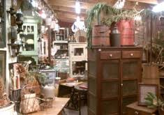 Antique Furniture Near Me