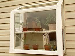Curtains Kitchen Bay Windows Ideas,curtains kitchen bay windows ideas,DIY  Window Tips, Ideas & Projects | DIY