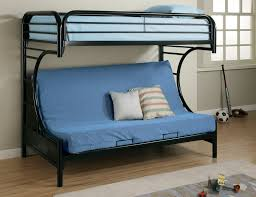 couch that turns into a bunk bed. Plain That Sofa Turns Into Bunk Beds U2013 Interior Bedroom Design Furniture Throughout Couch That A Bed A