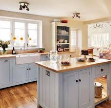 simple country kitchen. Interesting Country Country Kitchen Ideas That Custom For Simple I