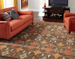 of broadloom carpets in our showroom can be cut and bound into an area rug below is just a small selection of area rugs available at benson stone