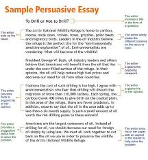 example of persuasive essays for kids com collection of solutions example of persuasive essays for kids for letter template