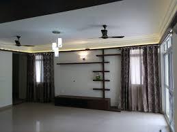 Apartment Interior Design In Bangalore Interior Design - Chiranjeevi house interior