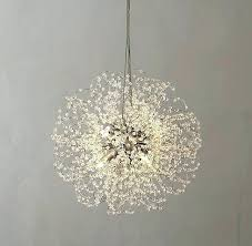 clarissa crystal drop round chandelier crystals for chandelier very beautiful round small crystal with decor 7 clarissa glass drop extra long rectangular
