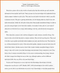 college argumentative essay examples essay checklist college argumentative essay examples argumentative essay example college jpg caption